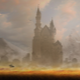 Fantasy Kingdom - AudioJungle Item for Sale