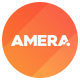 Amera - Responsive Prestashop 1.7 Theme - ThemeForest Item for Sale