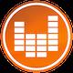 Minecraft & Retro Arcade Game Music - AudioJungle Item for Sale