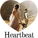 Heartbeat - Wedding and Event Planner WordPress Theme - ThemeForest Item for Sale
