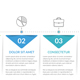 5 Steps - Infographic Template - GraphicRiver Item for Sale