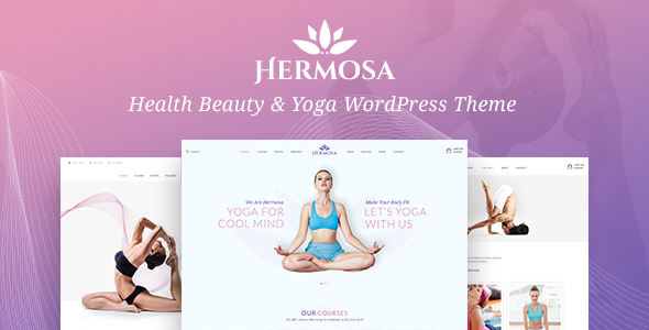 Hermosa WordPress Theme, Health Beauty & Yoga WordPress Theme Free Download, yoga wordpress theme download, beauty wordpress theme free download, hermosa theme wordpress download,  Hermosa WordPress Theme, Health Beauty & Yoga WordPress Theme Free Download, yoga wordpress theme download, beauty wordpress theme free download, hermosa theme wordpress download,  Hermosa WordPress Theme, Health Beauty & Yoga WordPress Theme Free Download, yoga wordpress theme download, beauty wordpress theme free download, hermosa theme wordpress download,  Hermosa WordPress Theme, Health Beauty & Yoga WordPress Theme Free Download, yoga wordpress theme download, beauty wordpress theme free download, hermosa theme wordpress download,