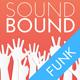 Upbeat Chill Funk Kit