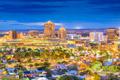 Albuquerque, New Mexico, USA Cityscape - PhotoDune Item for Sale