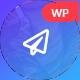 Devgan - Creative Multipurpose WordPress Theme - ThemeForest Item for Sale