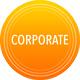 Upbeat Ambient Corporate - AudioJungle Item for Sale