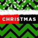 Christmas Joy Ident