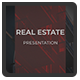 Real Estate Opener - VideoHive Item for Sale