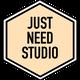 Piano Cello Drama Electro Advertising - AudioJungle Item for Sale