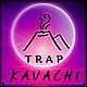 Trap on