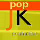 Fast Movement - AudioJungle Item for Sale