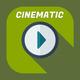 Short Cinematic Trailer