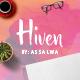 Hiven - GraphicRiver Item for Sale
