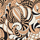 Set of Abstract Patterns - GraphicRiver Item for Sale