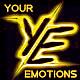 Emotional Cinematic Pack - AudioJungle Item for Sale