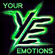 Emotional Epic Hero Theme - AudioJungle Item for Sale