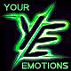 Emotional Story - AudioJungle Item for Sale