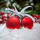 Christmas On - AudioJungle Item for Sale
