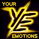 Emotional Cinematic Pack 3 - AudioJungle Item for Sale