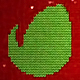 Sweater Christmas Logo - VideoHive Item for Sale