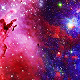 Galaxy Chronicles