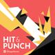 Heavy Punch