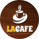 LaCafe - Coffee Shop Shopify Theme - ThemeForest Item for Sale