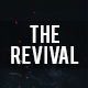 The Revival - VideoHive Item for Sale