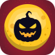 Halloween Night | Spooky Title - VideoHive Item for Sale
