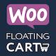 WooCommerce Floating Cart - CodeCanyon Item for Sale