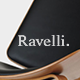 Ravelli- Furniture WooCommerce PSD Template - ThemeForest Item for Sale