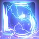 Thunderbolt Logo - VideoHive Item for Sale
