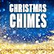 Magical Christmas Chimes Logo