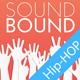 Chill Hip Hop Beat Kit - AudioJungle Item for Sale