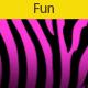 Fun & Quirky Upbeat Retro