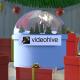 Christmas Magic Logo - VideoHive Item for Sale