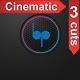 Intense Cinematic Trailer