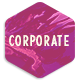 Inspire Corporate Background - AudioJungle Item for Sale