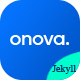 Onova Corporate Jekyll Theme - ThemeForest Item for Sale