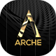 Arche - Architecture HTML Template - ThemeForest Item for Sale