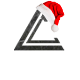 Christmas Opener - AudioJungle Item for Sale