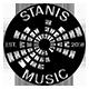 Positive Guitar Logo