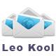 Leo Kool - Responsive Prestashop Email Template - ThemeForest Item for Sale