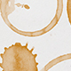 10 Coffee Ring Stains - GraphicRiver Item for Sale