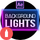 Background Lights - VideoHive Item for Sale