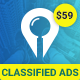 Knowhere Pro - Multipurpose Classified Directory WordPress Theme - ThemeForest Item for Sale