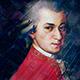 Mozart Lacrimosa Requiem (Cinematic Epic Rock)