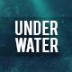 Underwater Trailer - VideoHive Item for Sale