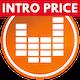 Upbeat Corporate Inspiring Positive Uplifting - AudioJungle Item for Sale