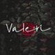 Valeri - GraphicRiver Item for Sale